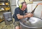 Kenmore firm a hit in steel drum industry