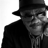 Rudy Smith Quartet: Glass World review – a master musician at work