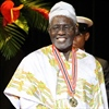 Pan Trinbago's Statement on the Passing of Makandal Daaga