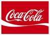 Coca-Cola partners with Pan Trinbago