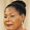 Pan Trinbago Congratulates Her Excellency