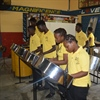 Massy Trinidad All Stars held its 22nd Annual Thanksgiving Service