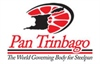 Notice of Election of Officers for Pan Trinbago Central Executive 2018-2021