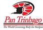 Pan Trinbago Nomination Day Rescheduled to August 29