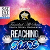 Reaching For The Stars - Trinidad All Stars Youth Steel Orchestra