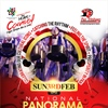 ORDER OF APPEARANCE - NATIONAL PANORAMA 2019 SINGLE PAN FINALS