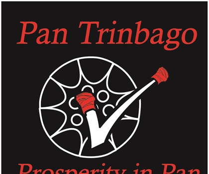 PAN TRINBAGO SAYS THANKS