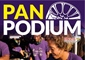 Pan Podium 20th Anniversary Issue