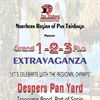 Grand 1-2-3 Plus - Northern Region Pan Trinbago