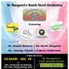YOUTH PAN EXTRAVAGANZA - St. Margaret's 12th Annual