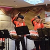 T & T CHINESE STEELBAND WOWS TORONTO