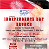 MHTL Starlift Independence Day Brunch