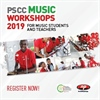 Pan In Schools Coordinating Council Music Workshops
