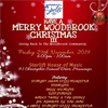 Have A Merry Woodbrook Christmas