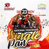 NATIONAL PANORAMA SINGLE PAN FINALS 2020