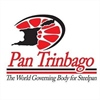 STATEMENT BY PAN TRINBAGO INC. T.C. ON THE RESIGNATION AND UTTERANCES OF EX-VICE PRESIDENT