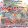 BP Renegades Youth Steel Orchestra Presents its First Annual Extravaganza