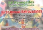 BP Renegades Youth Steel Orchestra Presents its First Annual...