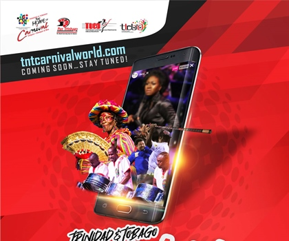 NCC CARNIVAL WORLD 2021 ONLINE PLATFORM LAUNCH