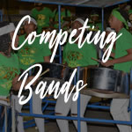Competing Bands